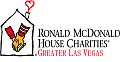 Ronald McDonald House Charities Greater Las Vegas