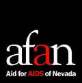 AFAN Aid for Aids of Nevada
