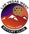 Las Vegas West Rotary Club