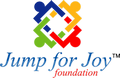 Jump for Joy Foundation